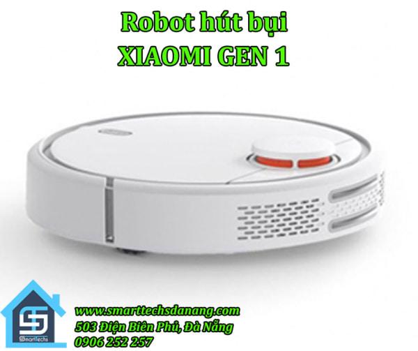 Robot-Xiaomi-Gen1-Da-Nang