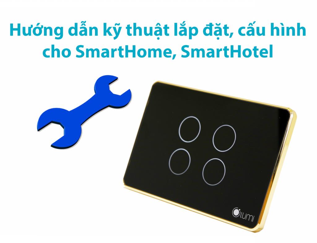 kỹ-thuật-lắp-đặt-smarthome