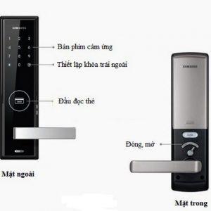 samsung-H505 -1