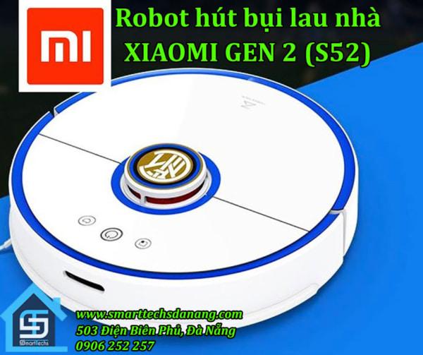 Robot-Xiaomi-Gen-2-Đà-Nẵng