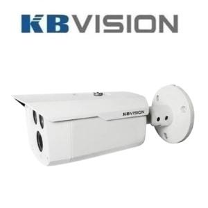 KX-1303C4