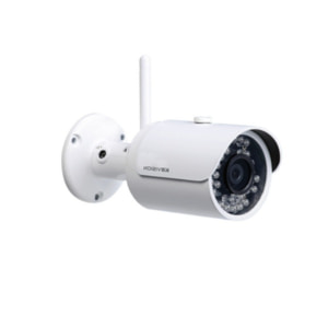 Camera-IP-Wifi-KBVISION- Đà Nẵng
