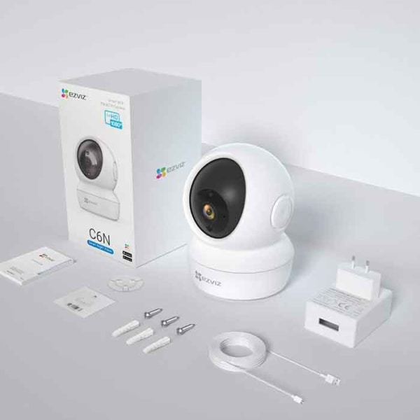 EZVIZ-C6N-1080P-Đà Nẵng 4
