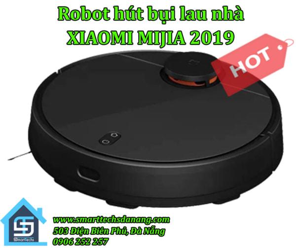Xiaomi-Mijia-2019-Đà-Nẵng