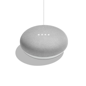 Google-Home-Mini-Đà-Nẵng