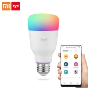 den-led-thong-minh-yeelight-xiaomi-3-510x510