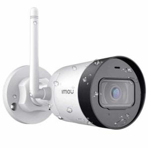 Camera Wifi full HD