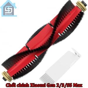 choi-chinh-roborock-s5-max