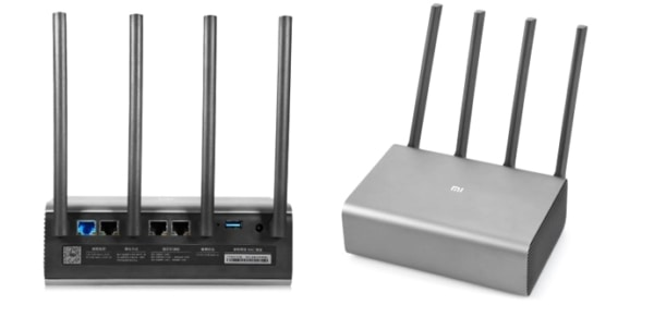 wifi-router-xiaomi-pro