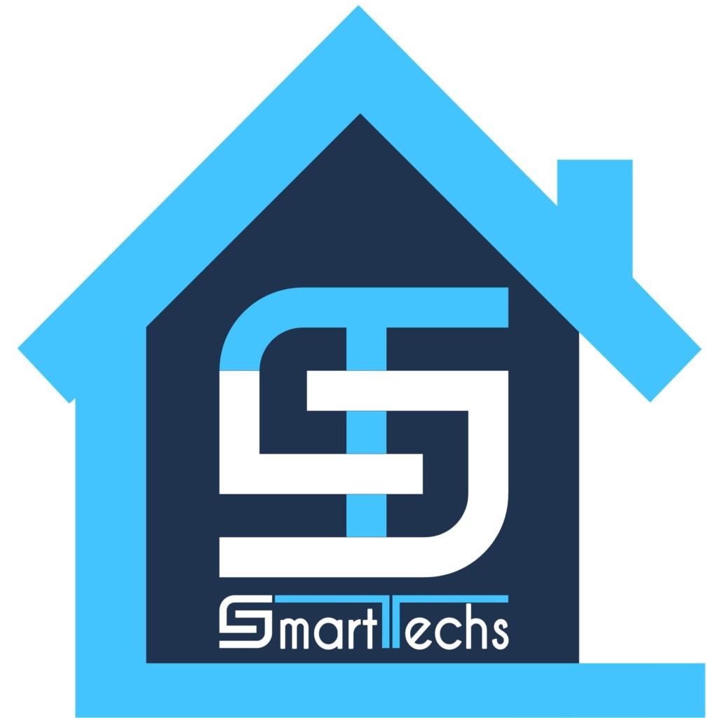 SmartTechs Đà Nẵng