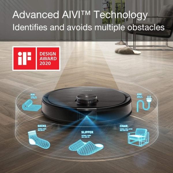 T8 AIVI - avatar 2