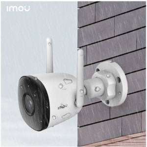 camera-f22p-imou-2-0mp-fullhd-2