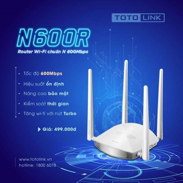 n600r-3-1000x1000