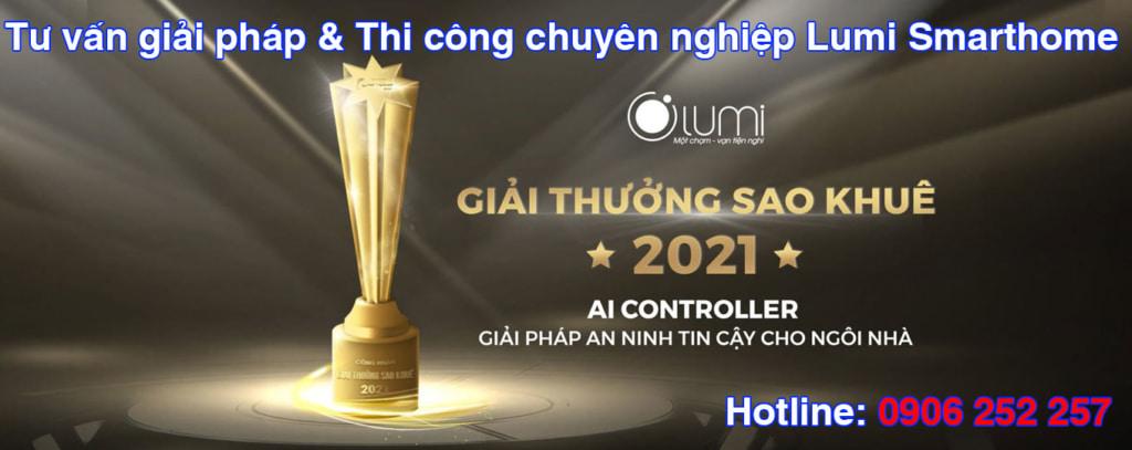giai-phap-nha-thong-minh-Lumi-Da-Nang