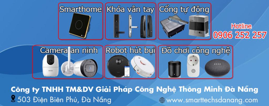 slide-smarthome-da-nang-tron goi