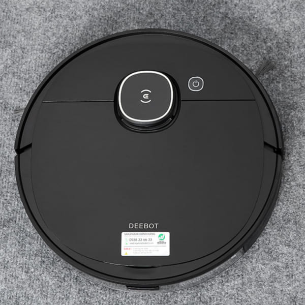 Ecovacs-Deebot-Ozmo-920-2