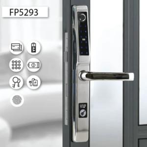 PHGLock-FP5293-bạc-avatar