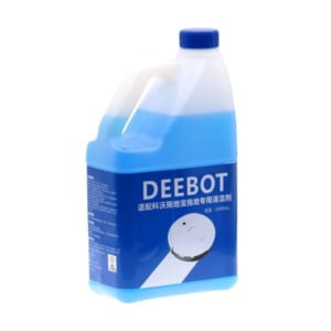 nuoc-lau-nha-cho-robot-lau-nha-deebot-2